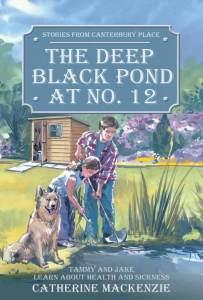 the-deep-black-pond