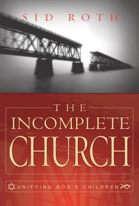 the-incomplete-church