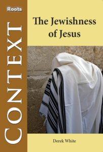 the-jewishness-of-jesus