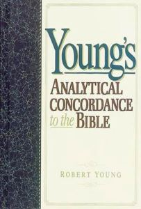 youngs-analytical-concordance-to-the-bible