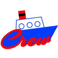 合同会社Crew