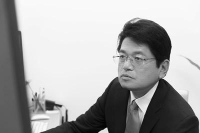佐藤 俊彦先生
