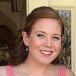 Liz Ingram - Sozo Missionary
