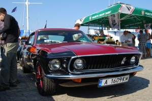 sozopol.org_retro_parade_sozopol_2011_23