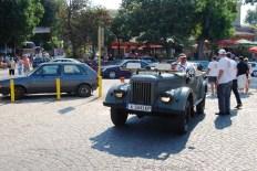 sozopol.org_retro_parade_sozopol_2011_36