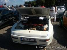 sozopol.org_retro_parade_2012_03