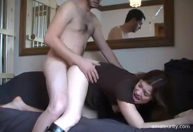 Girls Tumblr Amateur Candid Nude