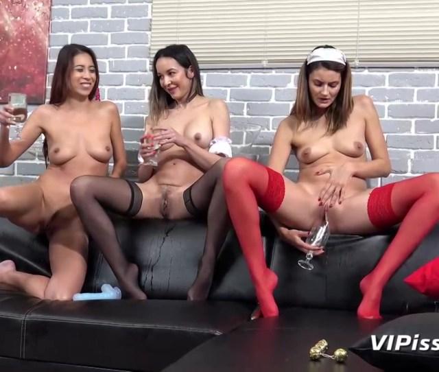 Nude Pic Bodybuilding Female