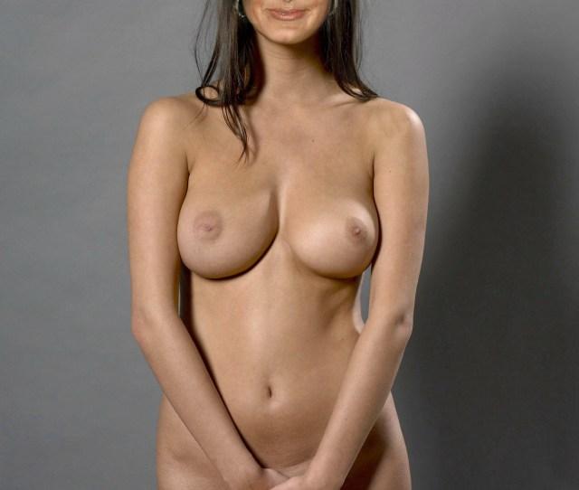 Fakes Nude Mariska Hargitay