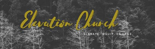 Elevation Church WI