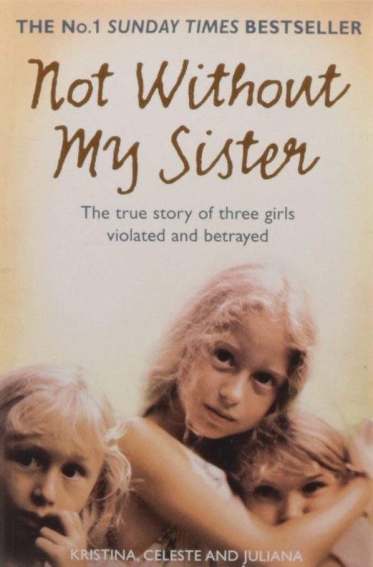 not-without-my-sister-sex-cult-survivors
