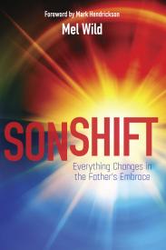 sonshift_cover_Mel_wild