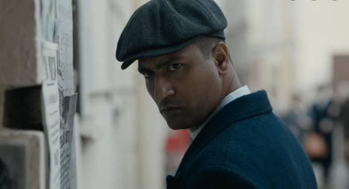 Sardar Udham Singh Full Movie 480p 720p Download Filmywap Filmyzilla Tamilrockers