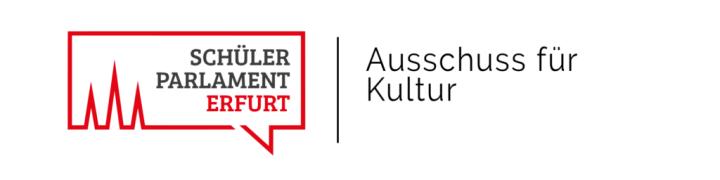 SP-Erfurt Ausschuss für Kultur