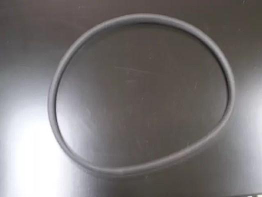 silicon_sponge_ring