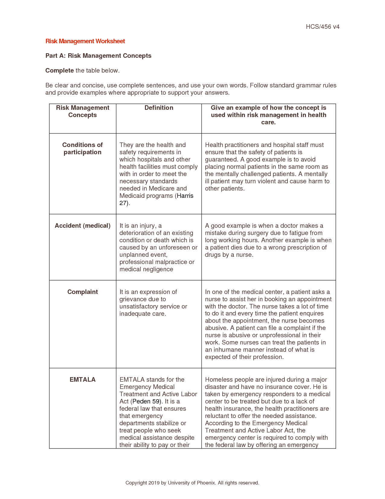 Solution Week 1 Worksheet Edited