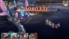 Another Eden [Global] - VS Boss: Leviathan