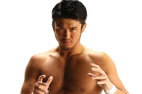 お知らせ】柴田勝頼選手の状態に関して | 新日本プロレスリング