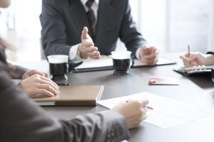 人材 派遣業 開業 資金の相談/(株)SPマネージメントシステム