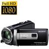 HDR-PJ200E/B