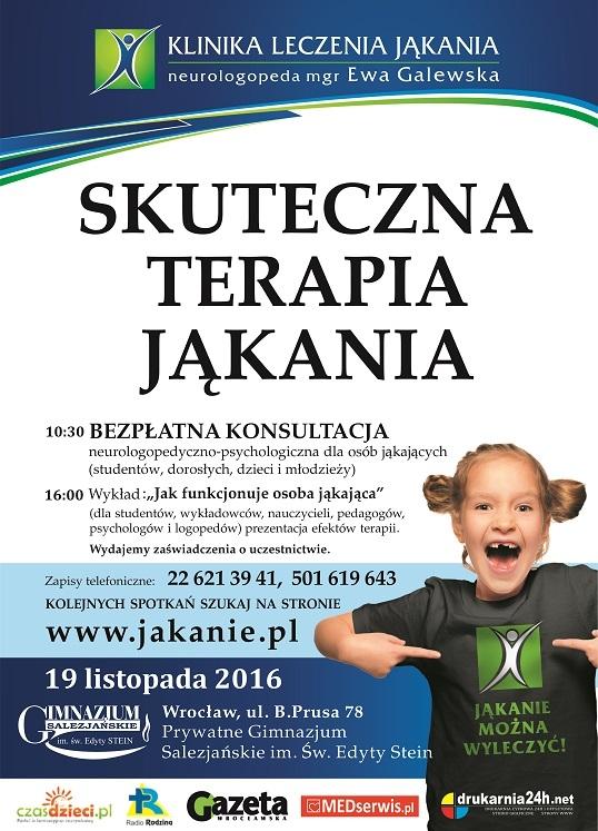 wroclaw-19_11_2016