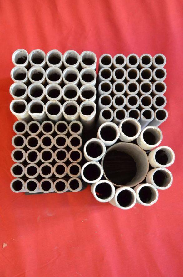 Segregator dla plastyka (2)