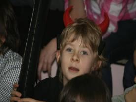 dzien-wiosny-2011-10