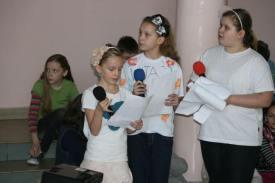 dzien-wiosny-2011-23