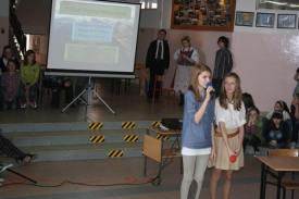 dzien-wiosny-2011-38