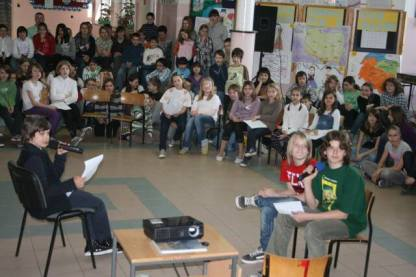 dzien-wiosny-2011-65