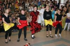 majowka-2011-25