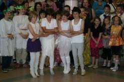majowka-2011-26