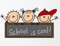 school_is_cool_mousepad-p144518073593882963td22_525
