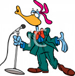 191_cool_bird_singing_and_crooning_into_a_microphone
