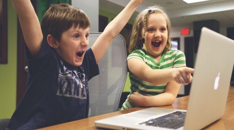 Wprowadzamy konsultacje online dla uczniów!