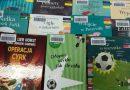 Biblioteka szkolna zaprasza!