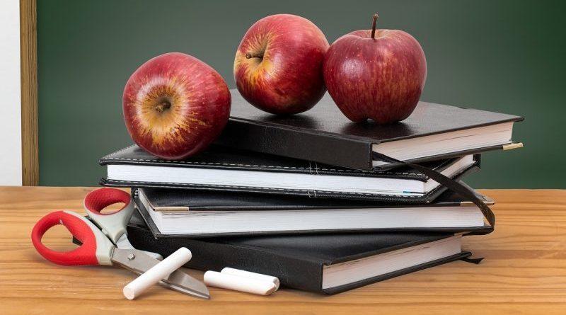 Konsultacje nauczycieli dla rodziców i opiekunów