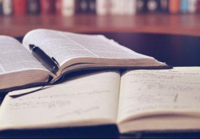 Rekrutacja do klas siódmych dwujęzycznych na rok szkolny 2020/21 [AKTUALIZACJA 11.05]
