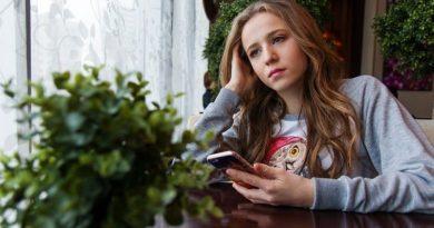 Koronawirus – wsparcie psychologiczne i dydaktyczne dla rodzin