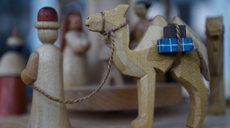 christmas story, birth of christ, child