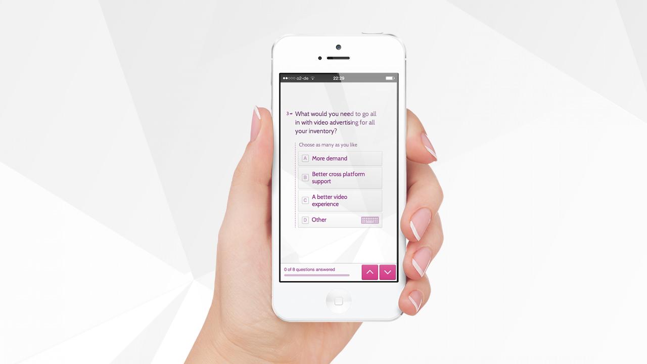 Typeform-mobile
