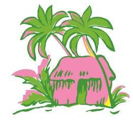 tropical_hut2