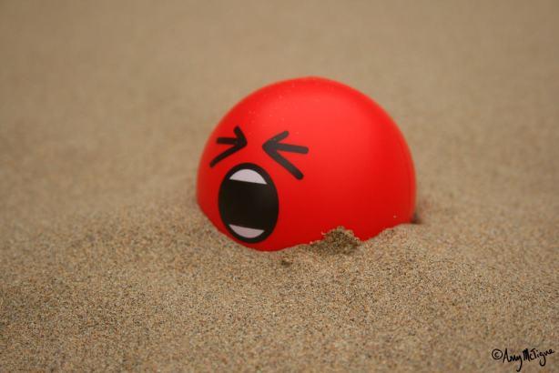 2 : :rage: