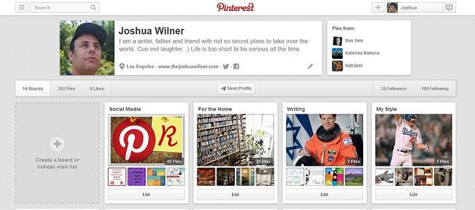 Joshua Wilner (thejoshuawilner) on Pinterest 2014-01-07 17-38-56