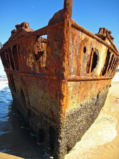 ship-wreck-652598_1280