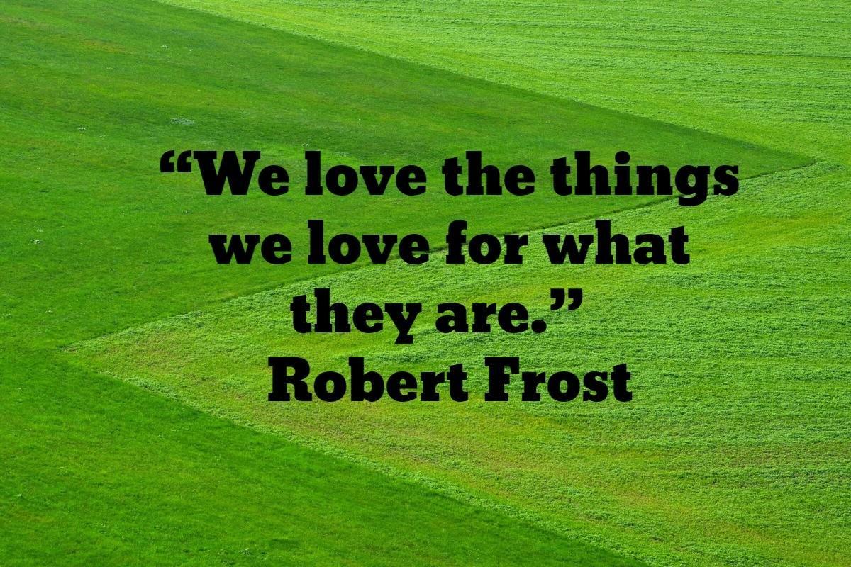 lovethings