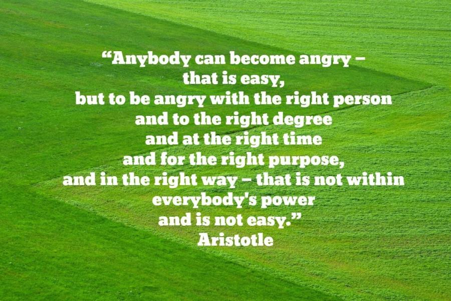 aboutangry