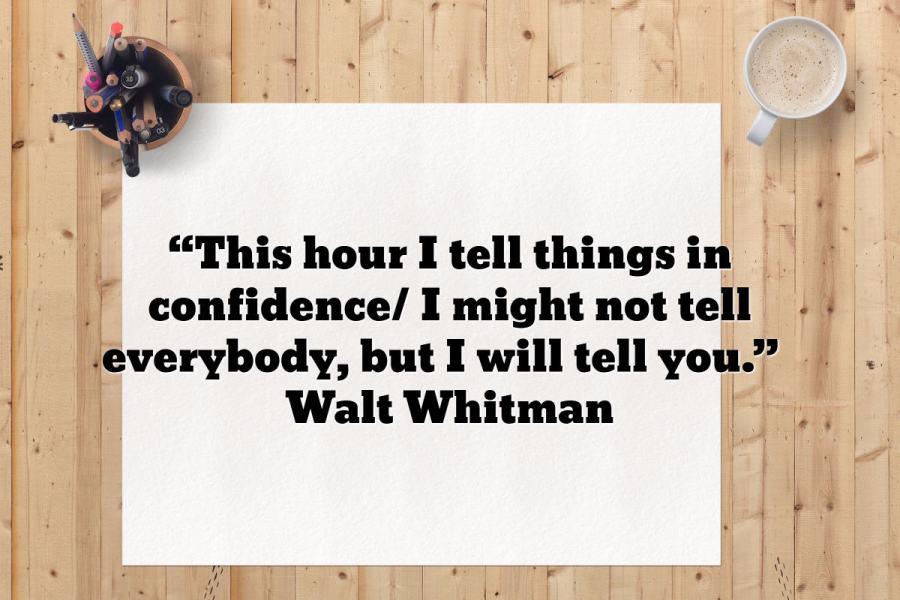 whitmanconfidencce