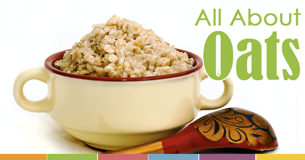 all-about-oats-fb