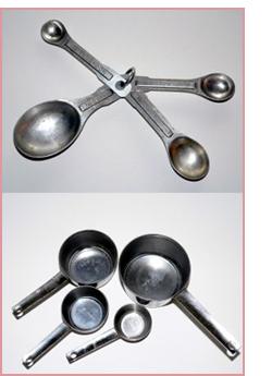 354625_measuring_spoons